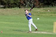 softballfinal-pdiphotoandfilm51