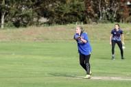 softballfinal-pdiphotoandfilm59